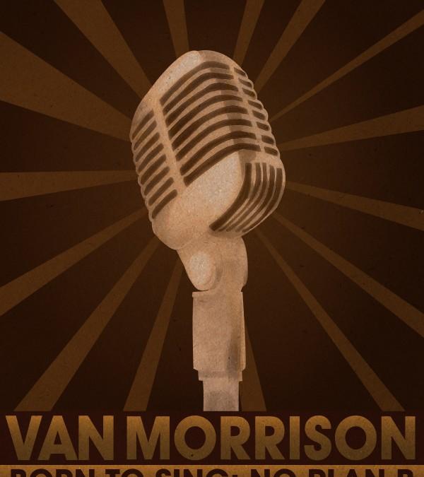 Van Morisson