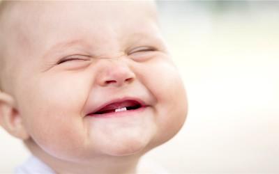 Lachen