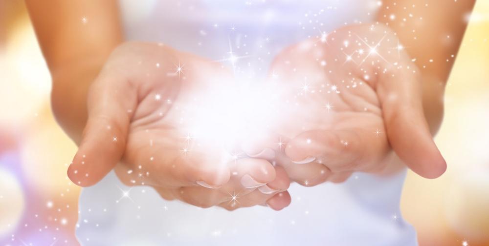 Streven en (terug)geven